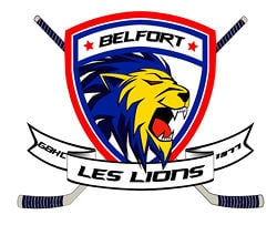 Grand Belfort Hockey Club