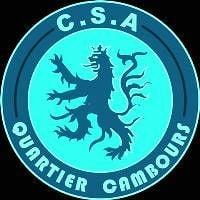 CSA Quartier Cambours