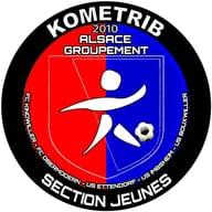 Kometrib Section Jeunes