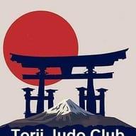 Torii Judo Club TJC