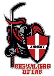Hockey Club Annecy