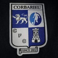 CFC - Corbarieu Football Club