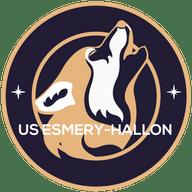 US Esmery Hallon