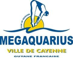MEGAQUARIUS CLUB VILLE DE CAYENNE Handisport