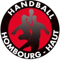 Hombourg Handball Club