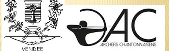 Compagnie Archers Chantonnaisiens