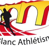 S/l le Blanc Athletisme
