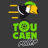 Toucaen Roller