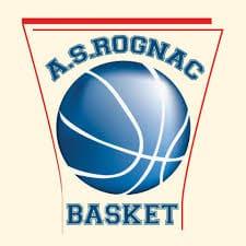 AS Rognac Basket