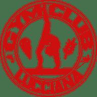 Gym Club de Lucciana