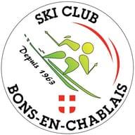 Ski Club Bons en Chablais