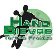 Hand Bièvre Terres Froides