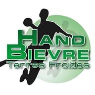 Hand Bièvre Terres Froides