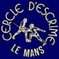 CE Le Mans