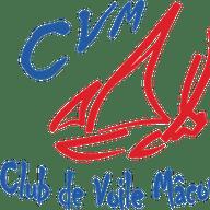 CV Maconnais