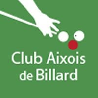 Club Aixois de Billard