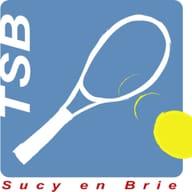 Tennis de Sucy En Brie
