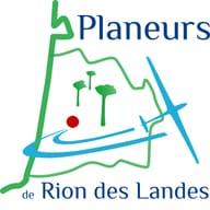Planeurs de Rion des Landes