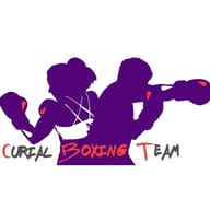 Curial Boxing Team