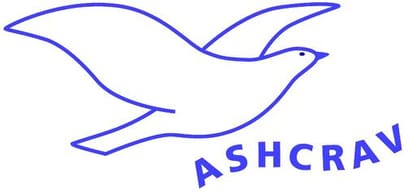 A.S.H.C.R.A.V. Handisport