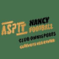 ASPTT NANCY MEURTHE ET MOSELLE Football