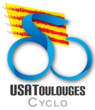 Usatoulouges - Cyclo