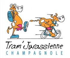 Tramjurassienne Club