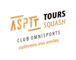 ASPTT TOURS Squash
