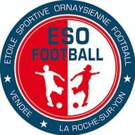 Esof Vendee La Roche S/yon