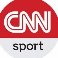 CNN Golf