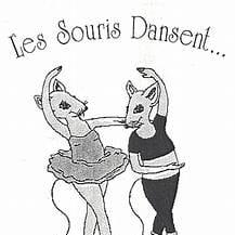 Amicale les Souris Dansent