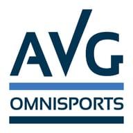AVG OMNISPORTS