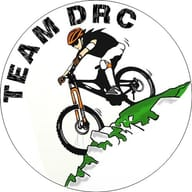 Team Drc