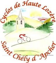 Les Cyclos de Haute Lozere