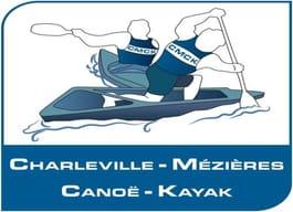 CHARLEVILLE MEZIERES CANOE KAYAK Handisport