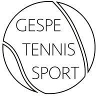 Gespe Tennis Sport