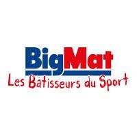 Les Bâtisseurs du Sport - BigMat