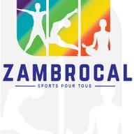 ZAMBROCAL
