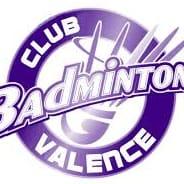 Badminton Club de Valence