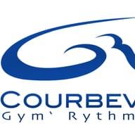 Courbevoie Gym' Rythmique