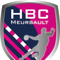 HBC Meursault