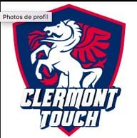 Clermont Touch