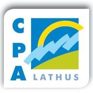 CENTRE DE PLEIN AIR DE LATHUS Handisport