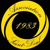 Association Saint-doul