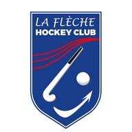 La Flèche Hockey Club