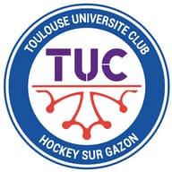 TUC Hockey sur gazon