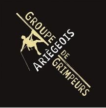GROUPE ARIEGEOIS GRIMPEURS
