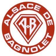 Alsace de Bagnolet