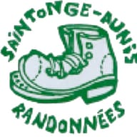 Saintonge Aunis Randonnees