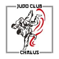 Judo Club de Chalus